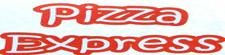 Pizza Express Bingen