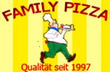 Pizzeria Family-Service Georg-Schwarz-Str