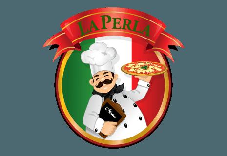 La Perla Pizza-Bringdienst
