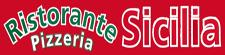 Pizzeria Sicilia Castrop-Rauxel