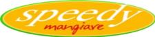 Pizzeria Speedy Mangiare