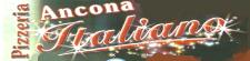 Pizzeria Ancona Italiano