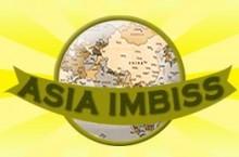 Asia Imbiss Kassel