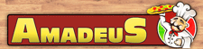 Amadeus Pizza Heimservice