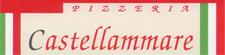 Pizzeria Castellammare