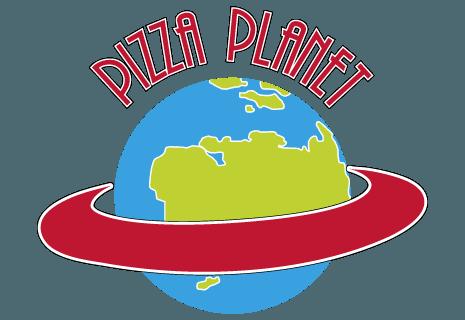 Pizza Planet Reutlingen