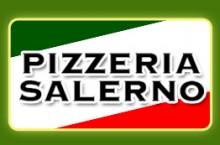 Salerno Pizzeria