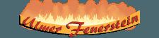 Ulmer Feuerstein
