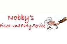 Nobby's Pizza-Service