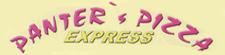 Panter's Pizza Express Mediterranean,Oriental,Pizza,Hemmingen