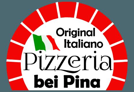 Pizzeria bei Pina
