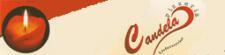 Pizzeria Candela Grill,Mediterranean,Pizza,Oldenburg