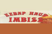 Kebap Haus Moers