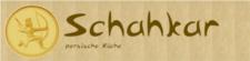 Restaurant Schahkar - Persische Spezialitäten