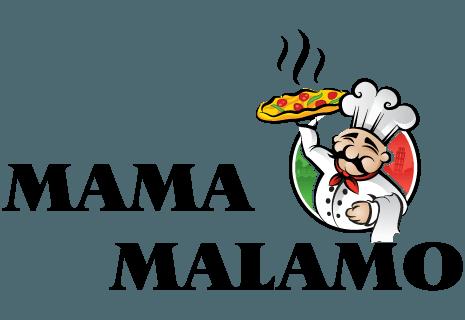 Mama Malamo