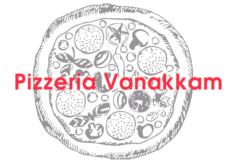 Pizzeria Vanakkam