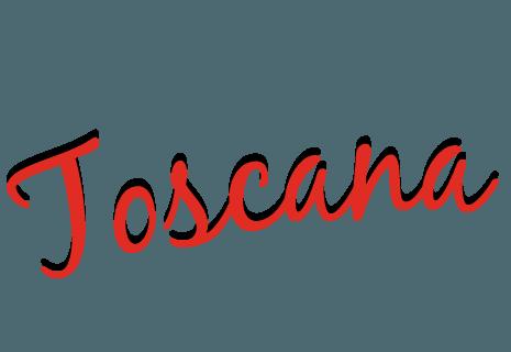 Ristorante Toscana
