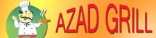 Azad Grill Schmalkalden