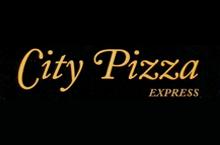 City Pizza Mönchengladbach