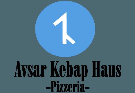 Avsar Kebap Haus Pizzeria