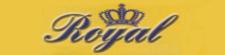 Pizzeria Royal Grill,Mediterranean,Pizza,Idar-Oberstein