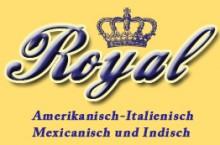 Pizzeria Royal
