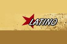 Latino Darmstadt