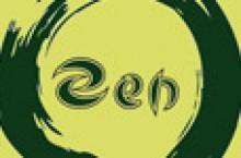 Zen Bistro