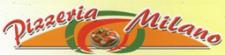 Pizzeria Milano Herne