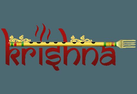 Krishna - Indisches & Nepalesisches Restaurant