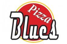 Pizzeria Blues