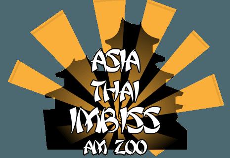 Asia Thai Imbiss am Zoo-avatar