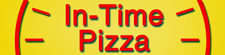In-Time Pizza