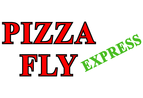 Pizza Fly Express