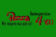 4 You Pizza