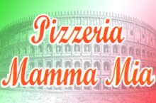 Pizzeria Mamma Mia Meiningen
