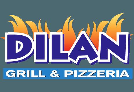 Dilan Grill Pizzeria