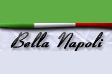 Pizzeria Bella Napoli Wetter