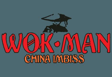 Wok Man China Lieferservice
