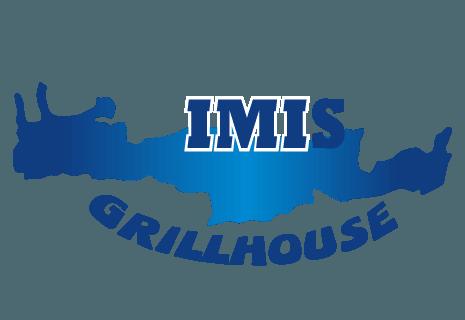 Dimis-Grill