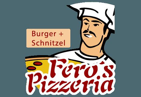 Fero's Pizzeria