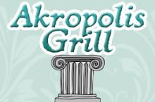 Akropolis Grill Viersen