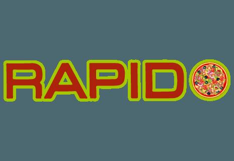 Rapido Lieferservice