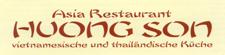 Asia Restaurant Huong Son