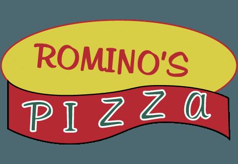 Pizzeria Rominos