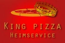 King Pizza Heimservice
