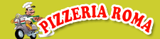 Pizzeria Roma Dorsten