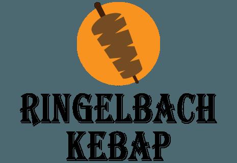 Ringelbach Kebap