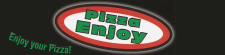 Pizza Enjoy Wilhelmshaven