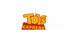 Toy's Express
